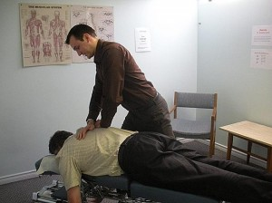 canil-chiropractic-clinic-delta-bc