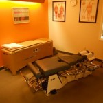 spaulding-chiropractic-clinic-fairbanks-ak