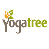 Yoga Classes with Dr. Elysia at Yoga Tree