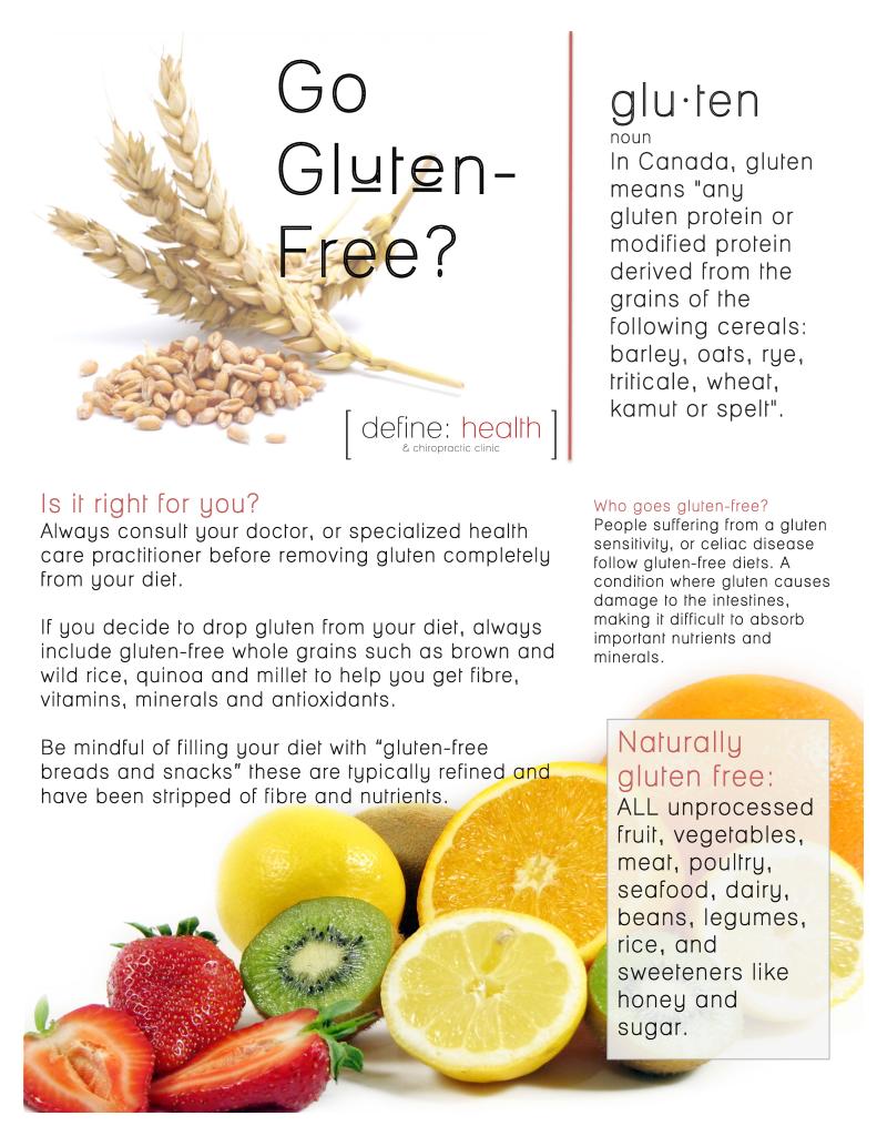 gluten blog-1