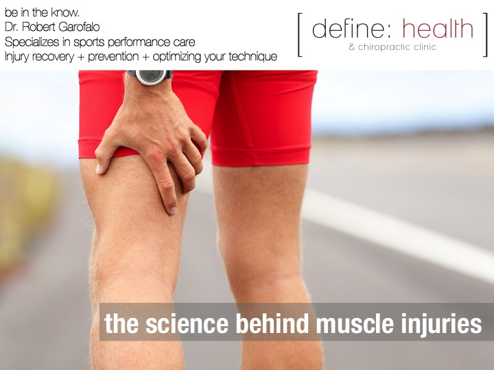 muscle injuries blog pic